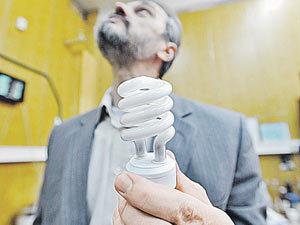 Энергосберегающие лампы: реально ли сэкономить?